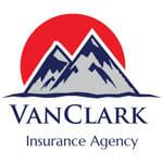 VanClarkAgency