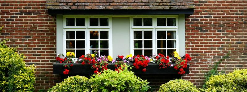 Landlord Insurance FAQs