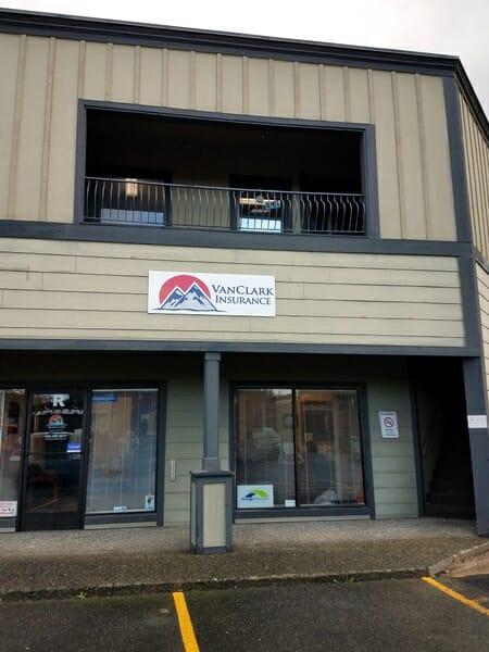 vanclark-agency-vancouver-wa-insurance