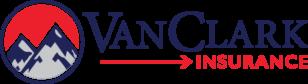 VanClark Agency